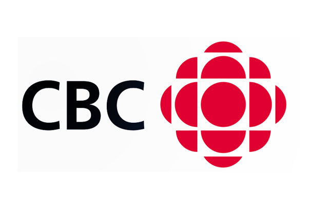 Usability Testing for CBC Music