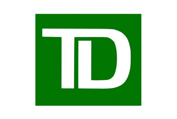 UX Consulting & Journey Mapping for TD Bank